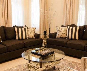 Vacation Home Management Services in Dubai